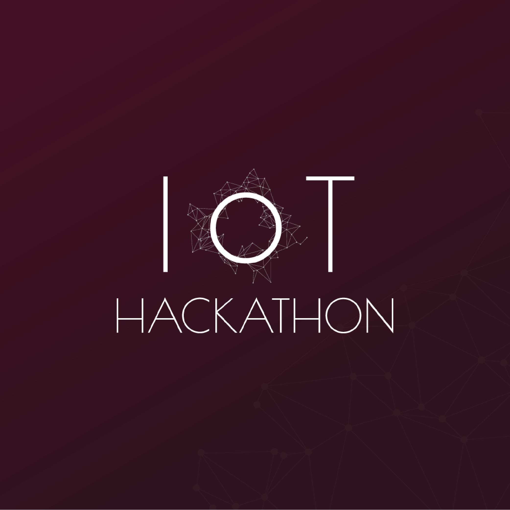 IoT Hakaton