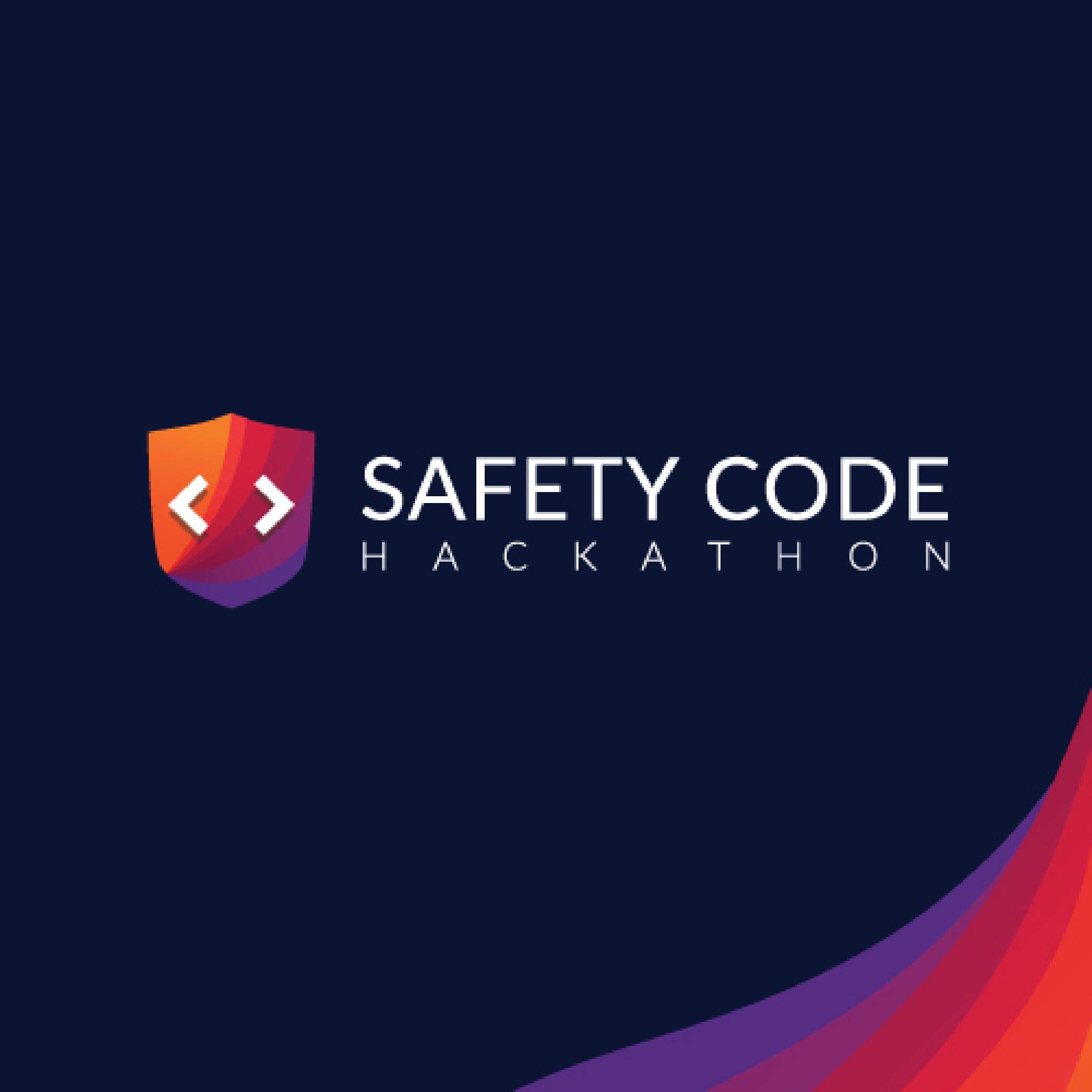 Safety Code Hackathon