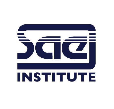 Kursevi I Studijski Programi Na SAE Institutu