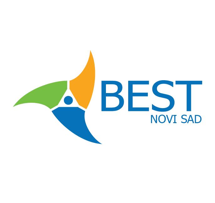 BEST_Novi_Sad