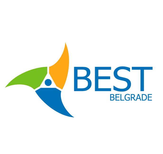 Best Belgrade