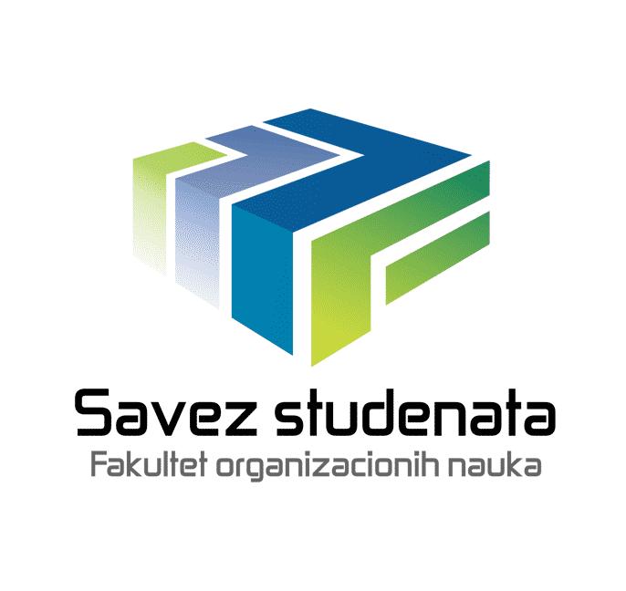 Savez studenata FON