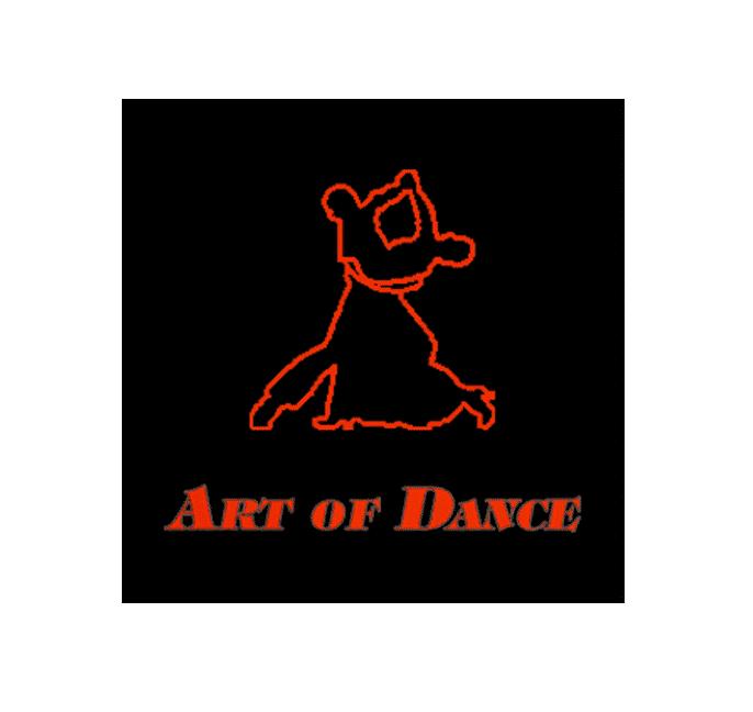 Škola plesa Art of Dance