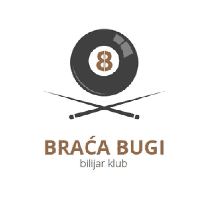 Bilijar klub Braća Bugi