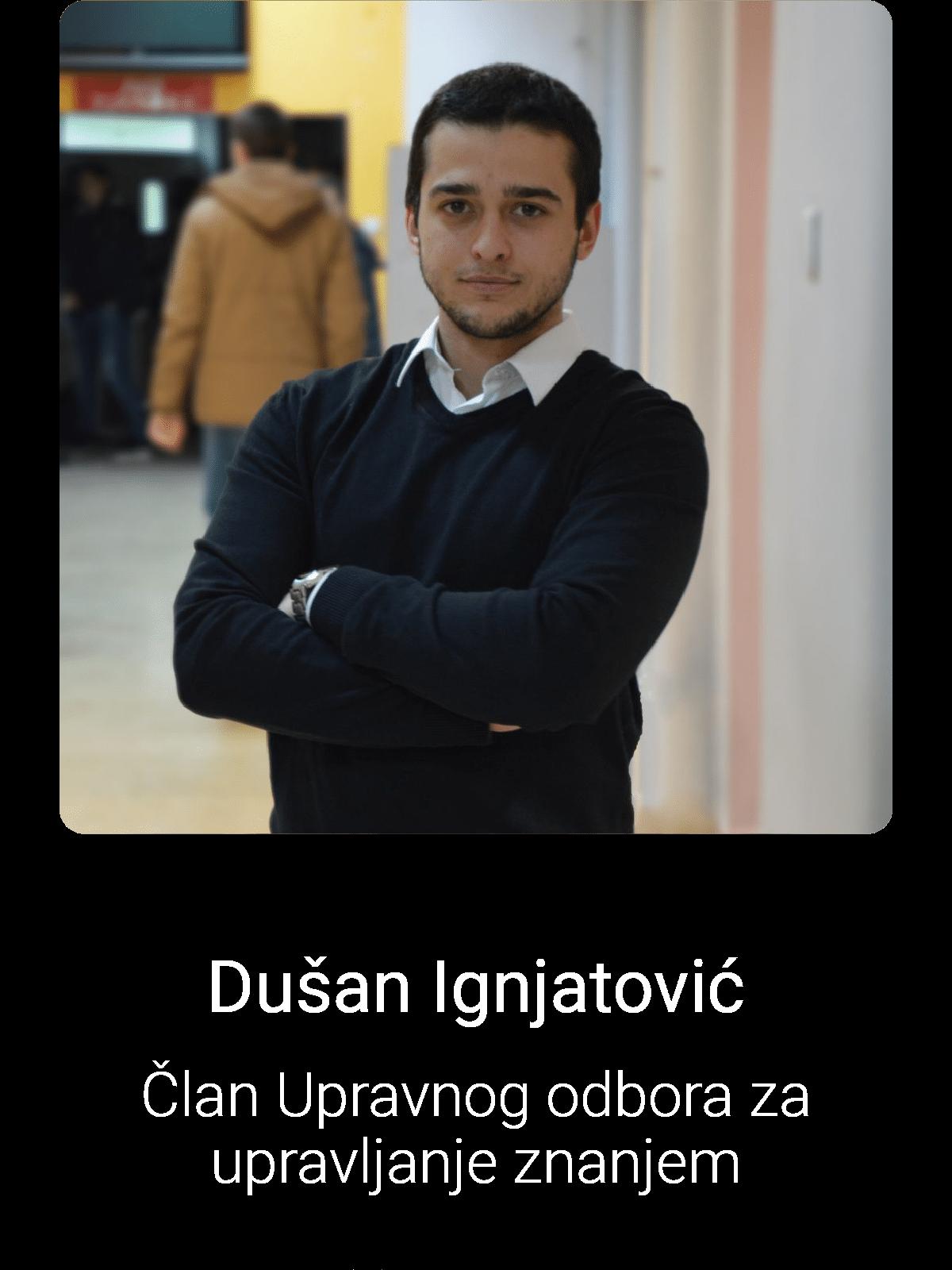 Dušan Ignjatović