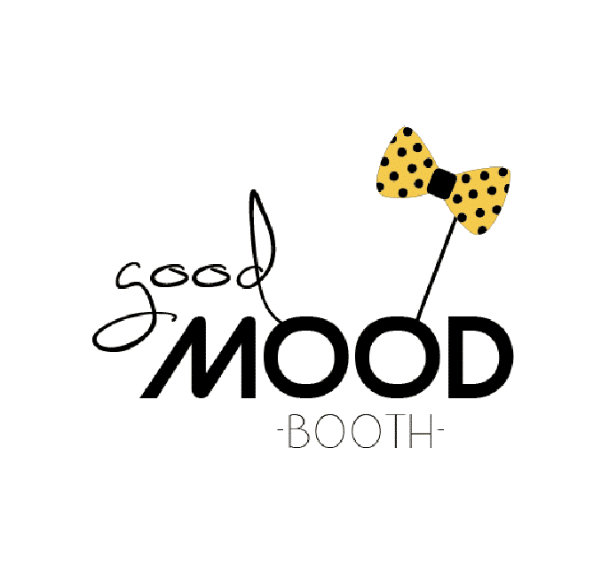 Good mood booth
