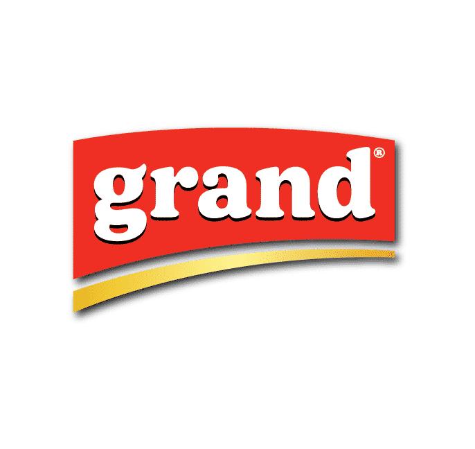 Grand kafa
