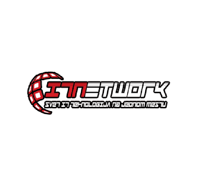 ITNetwork