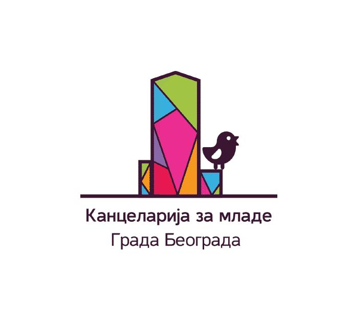 Kancelarija za mlade grada Beograda