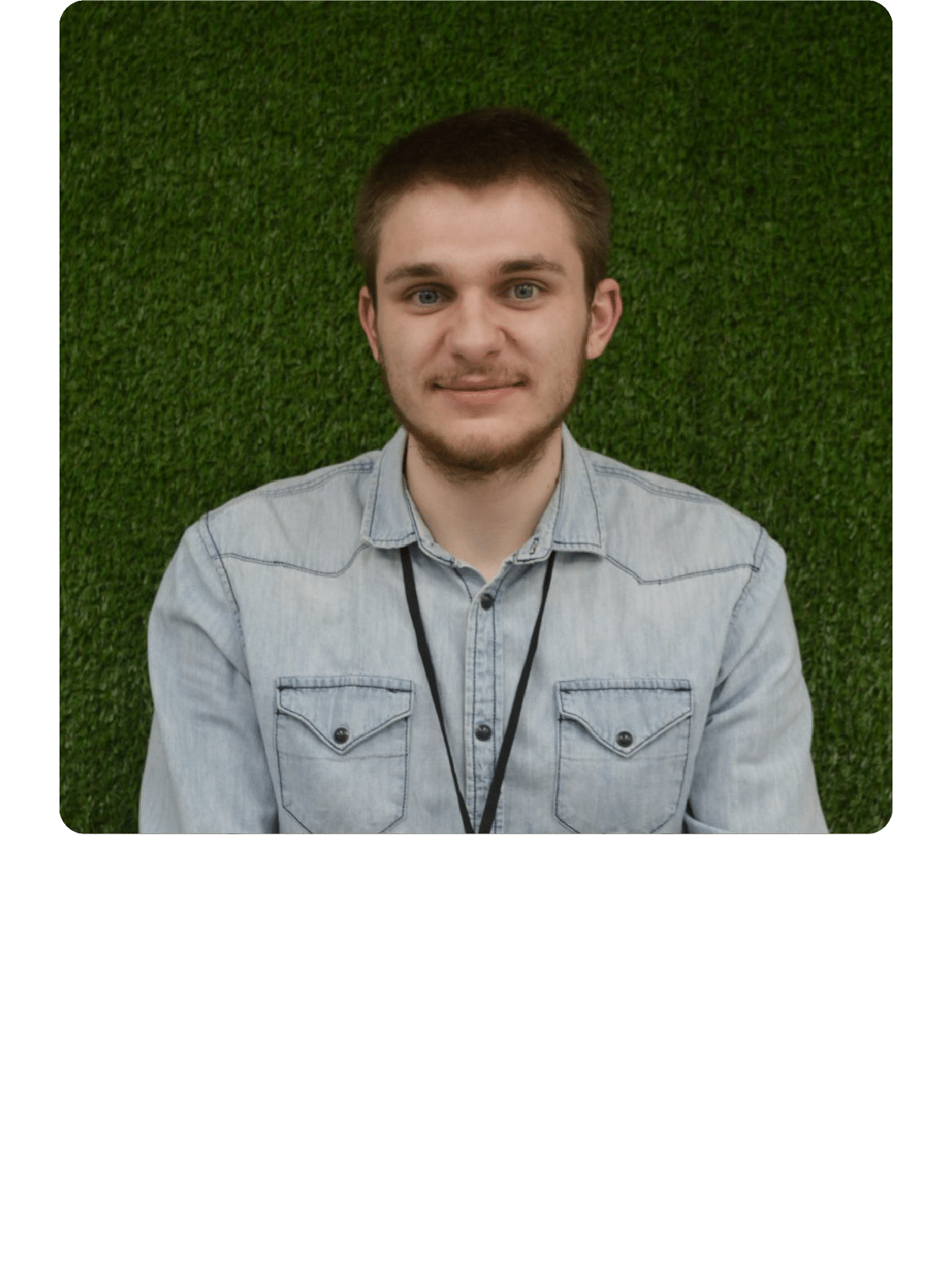 Miljan Simonović