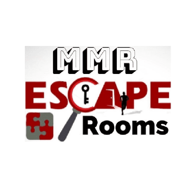 MMR Escape Rooms