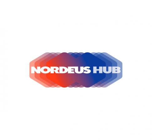 Nordeus Hub