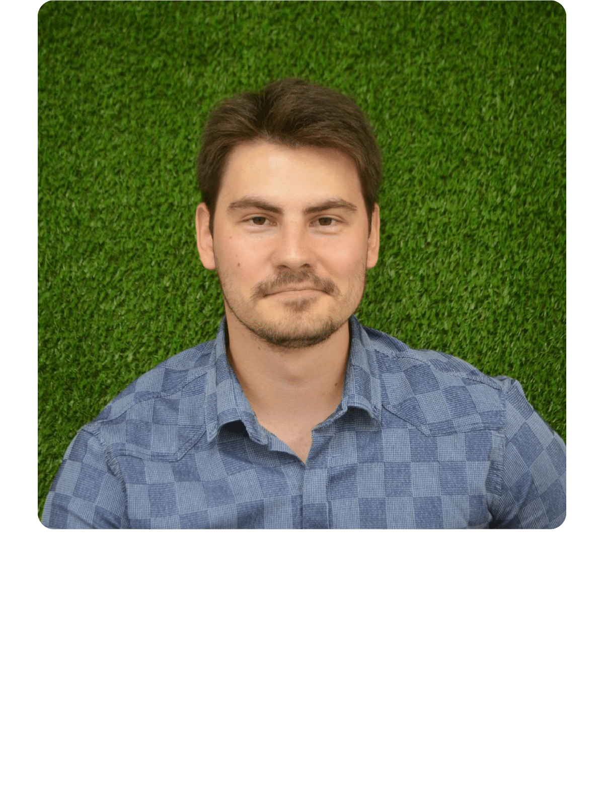 Slavko Pejak
