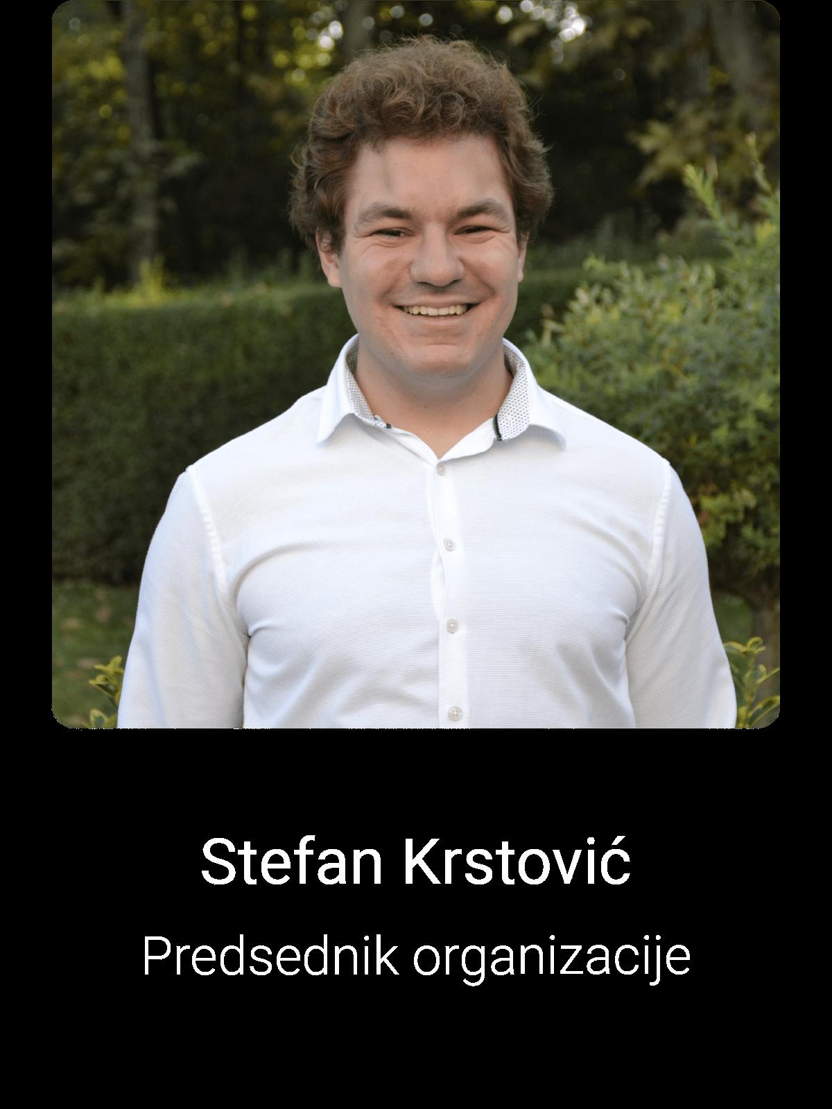 stefan-krstovic