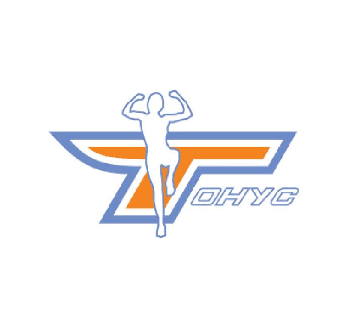 Fitnes klub Tonus