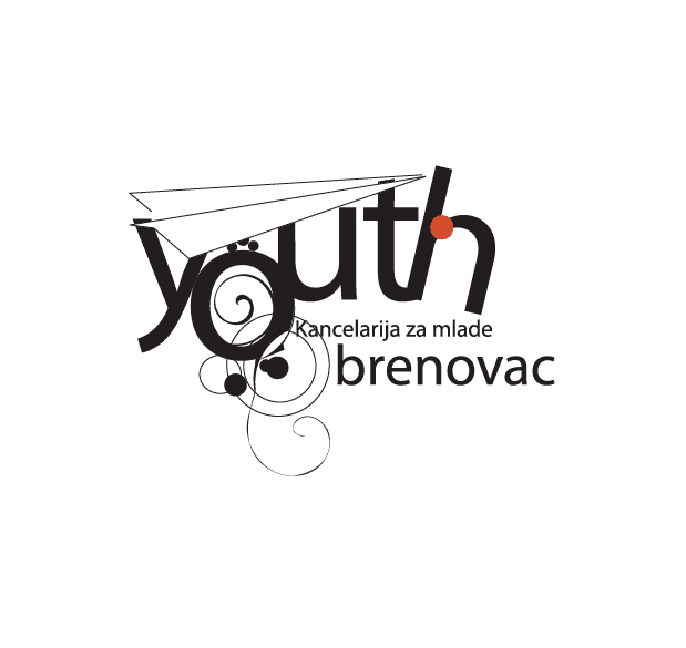 Youth Obrenovac